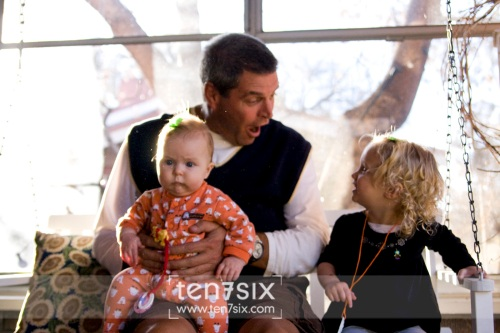 ten7six, colorado photographer, denver photographer, colorado family portrait photographer, denver family portrait photographer